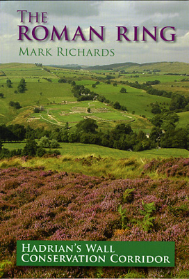 Cover of TRR book